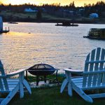 Maine Vacation Rental